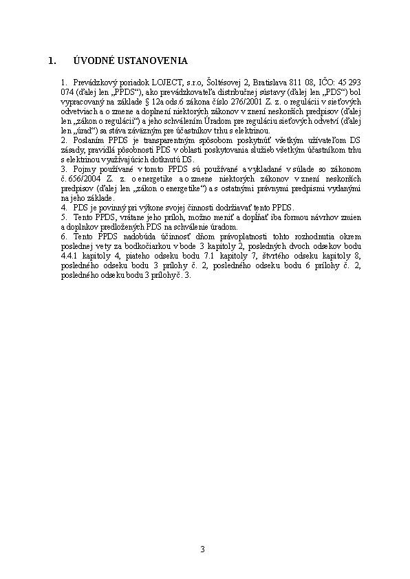 PZ_6_LOJECT_Page_03