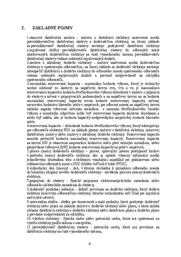 PZ_6_LOJECT_Page_04