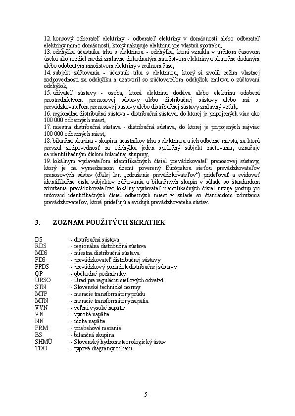 PZ_6_LOJECT_Page_05