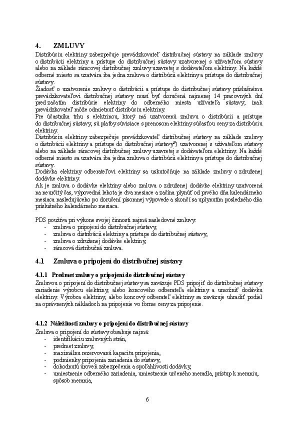 PZ_6_LOJECT_Page_06
