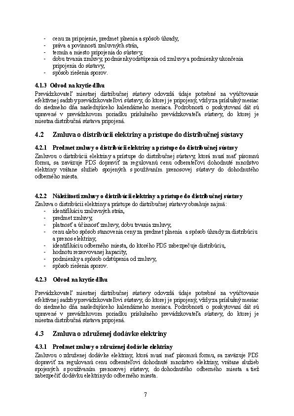 PZ_6_LOJECT_Page_07