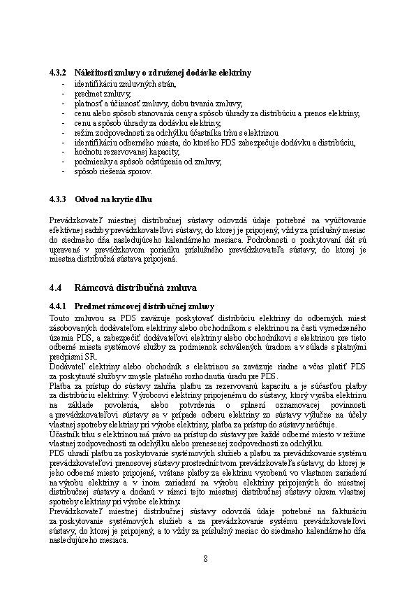 PZ_6_LOJECT_Page_08