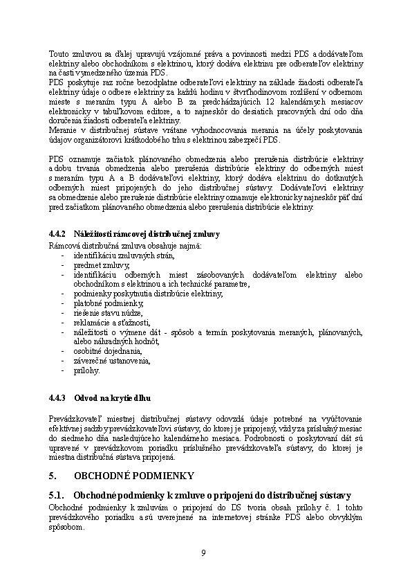 PZ_6_LOJECT_Page_09