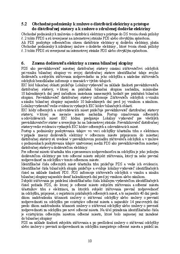 PZ_6_LOJECT_Page_10