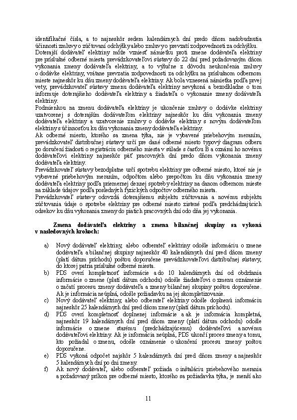 PZ_6_LOJECT_Page_11