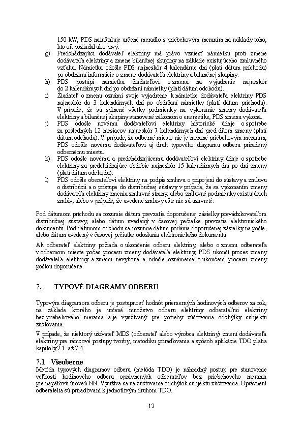 PZ_6_LOJECT_Page_12