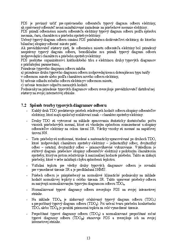 PZ_6_LOJECT_Page_13