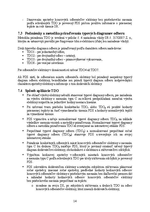 PZ_6_LOJECT_Page_14