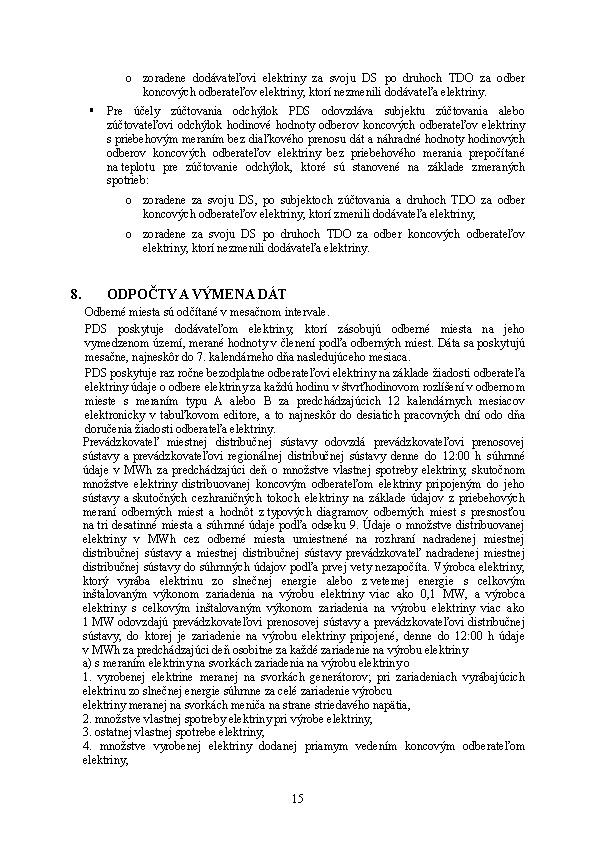 PZ_6_LOJECT_Page_15