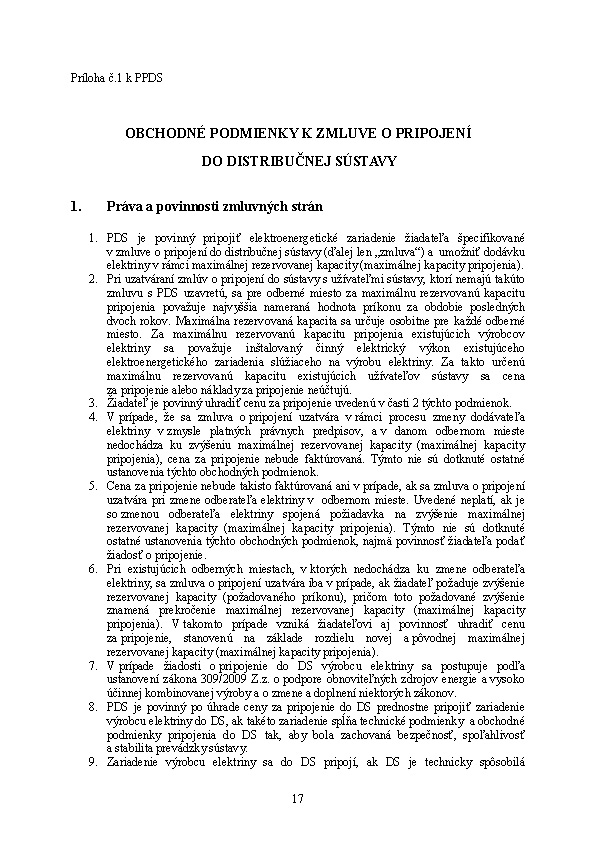 PZ_6_LOJECT_Page_17