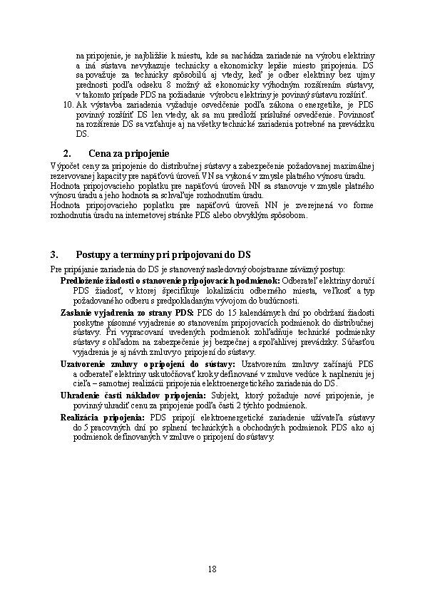 PZ_6_LOJECT_Page_18