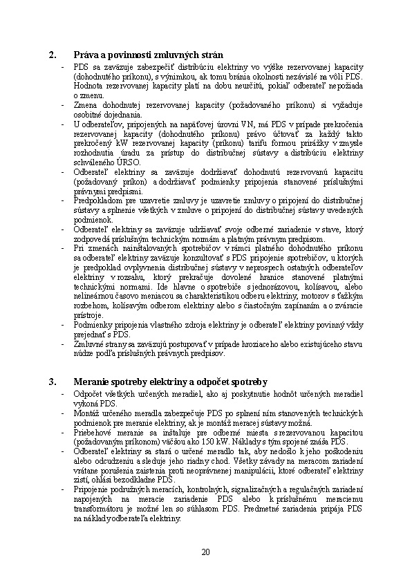 PZ_6_LOJECT_Page_20