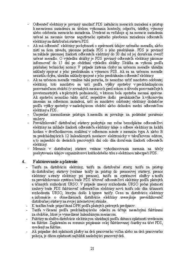 PZ_6_LOJECT_Page_21