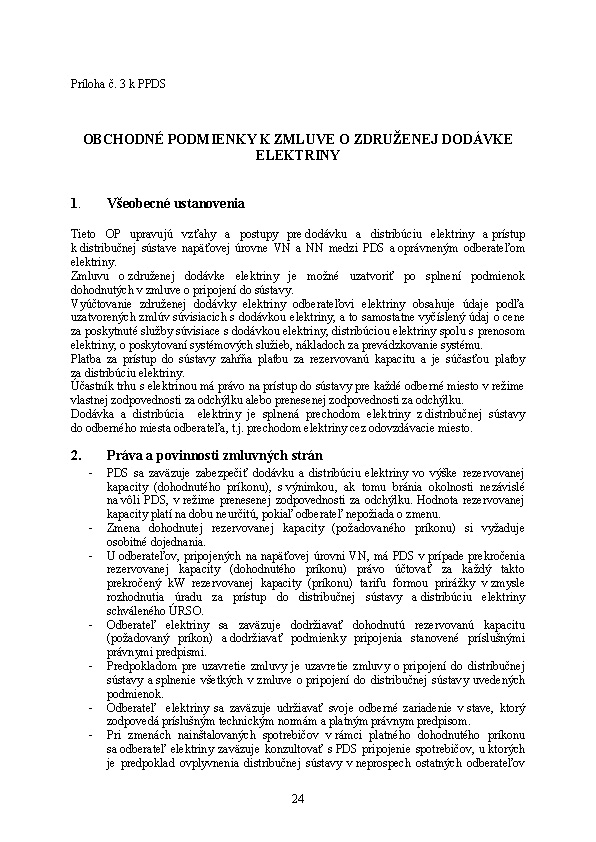 PZ_6_LOJECT_Page_24