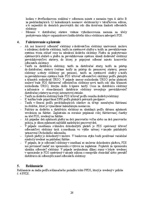 PZ_6_LOJECT_Page_26