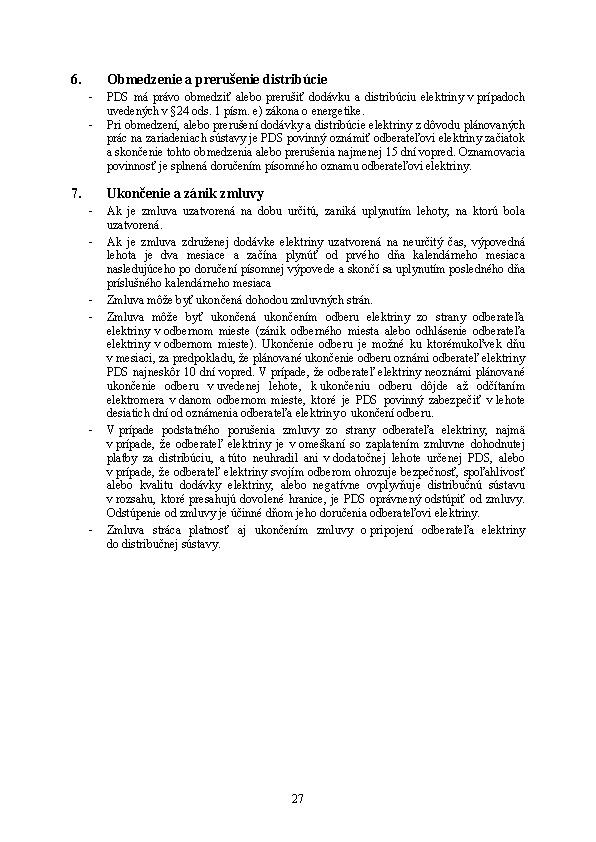 PZ_6_LOJECT_Page_27