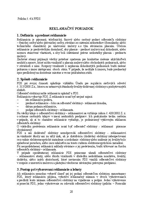PZ_6_LOJECT_Page_28