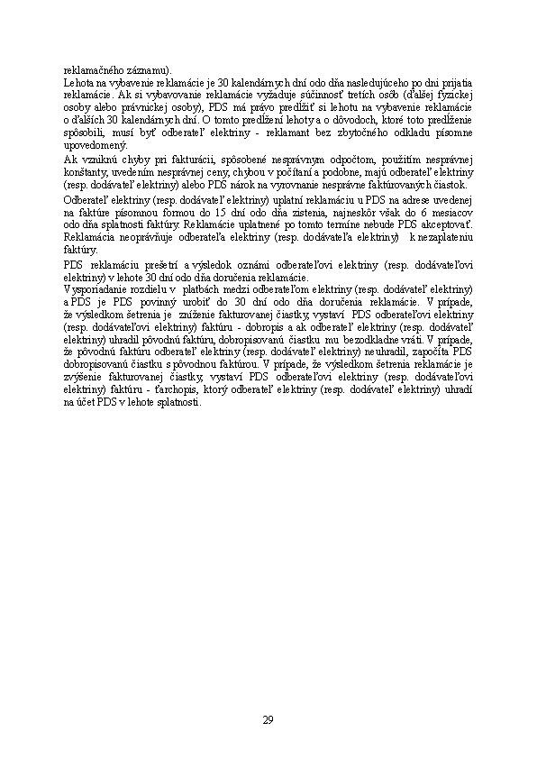 PZ_6_LOJECT_Page_29